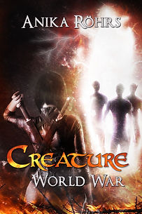 Creature World War eBook.jpg
