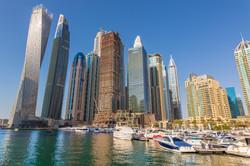 Dubaï 2.196 (1 sur 1)
