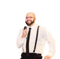Elliot Maynard-Director of Market Research
