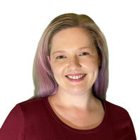 Natasha Heine-HR Manager & Consultant