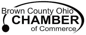 Brown County Chamber.jpg
