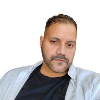 Jesse Pinero- Translation Consultant
