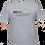 """Thumbnail: Sayings T-Shirt """"Fezzle"""""""