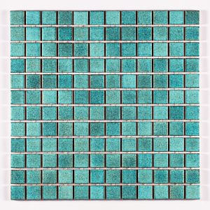 PASTILHA LOULÉ - 2,5x2,5