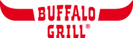 Logo_Buffalo_Grill-e1599230485795.png