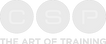 Logotype-CSP_RVB_BASE_LINE_2015_Transpar
