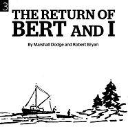 CD cover Return of.jpg