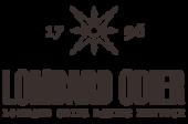 Lombard_Odier_logo.svg_-e1523204621274.p