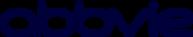 logo-AbbVie-e1599230493559.png