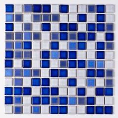 PASTILHA ATLAS BLEND 21 2,5X2,5 SG7959.j