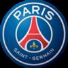 paris-e1519765359966_edited.png