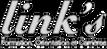 logo-links-dev-eco2_edited_edited_edited