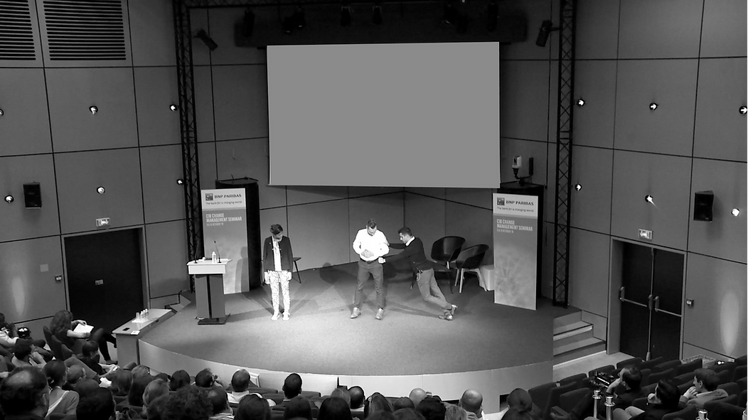 Image%20Conf%201_edited.png