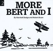 MORE Bert and I COVER NoBlackEdge.jpg