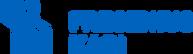 logo-fkabi-e1599230458452.png