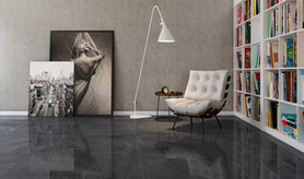 Embramaco - Gran Marble Dark Lux.jpg