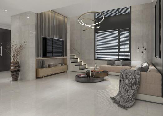 Cemento Bianco Lux