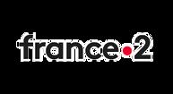 logo-France-2-e1520167520182_edited.png