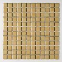 PASTILHA ATLAS ARGILA 2,5X2,5 SG8429.jpg