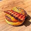 pastrami bacon