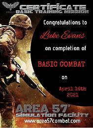 Copy of Congratulations Poster Template
