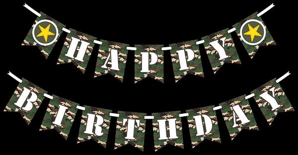 947-9471768_classic-camo-happy-birthday-