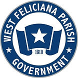 west feliciana parish government.jpg