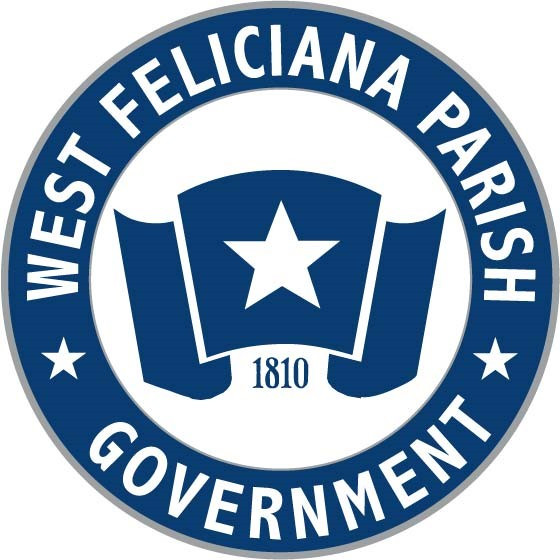 West Feliciana Parish Government on government map, mobile map, apple map, android map, education map, aaa cooper transit time map, at&t u-verse availability map, amazon map, projected snow accumulation map, technology map, nj new jersey map, office map, power map, ipad map, concord new hampshire map, louisiana natural resources map, coverage map, data map, microsoft map, construction map,