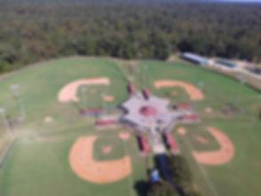 West_Feliciana_Parish_SportsPark3.jpg