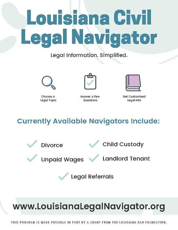 Legal Navigator Flyer.jpg