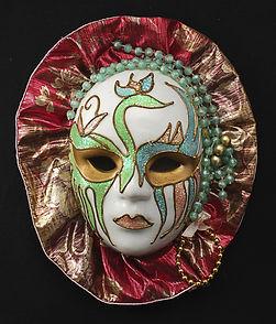mask-185992_1920_edited.jpg