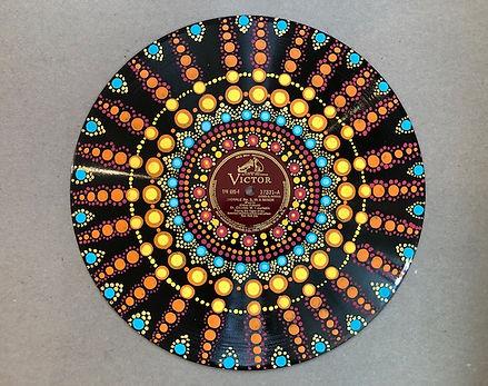 Mandala Vinyl.jpg