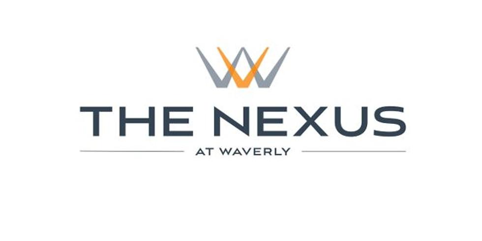 The Nexus at Waverly