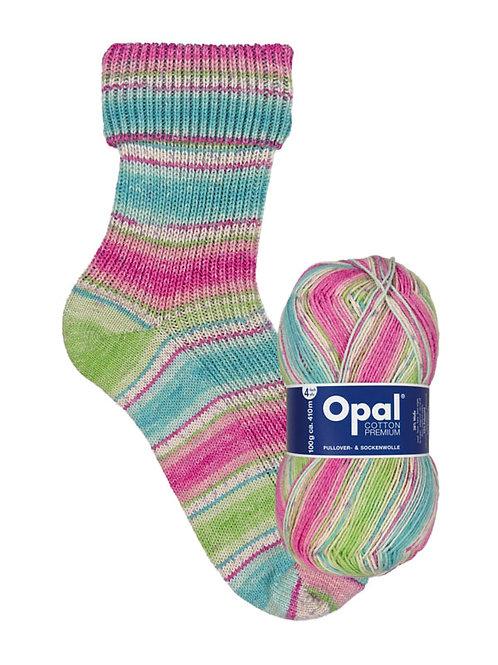 Opal Cotton19 - 9710