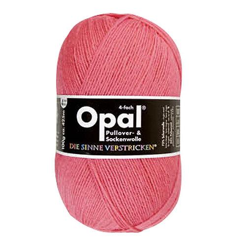 Opal Uni 9940 Fairy Pink