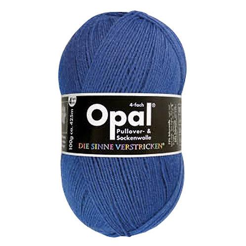 Opal Uni 9931 Ocean