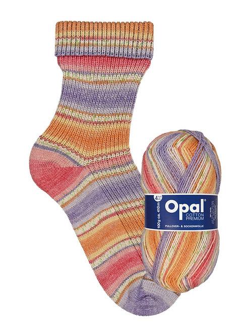 Opal Cotton19 - 9711