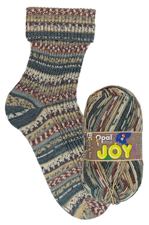 Opal Joy 9982