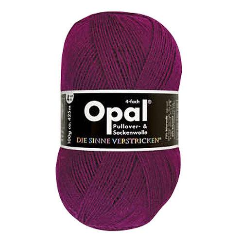 Opal Uni 9938 Berry