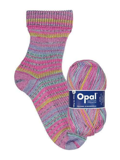 Opal Cotton19 - 9715