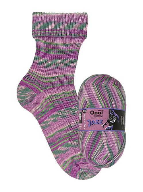 Opal Jazz 9810