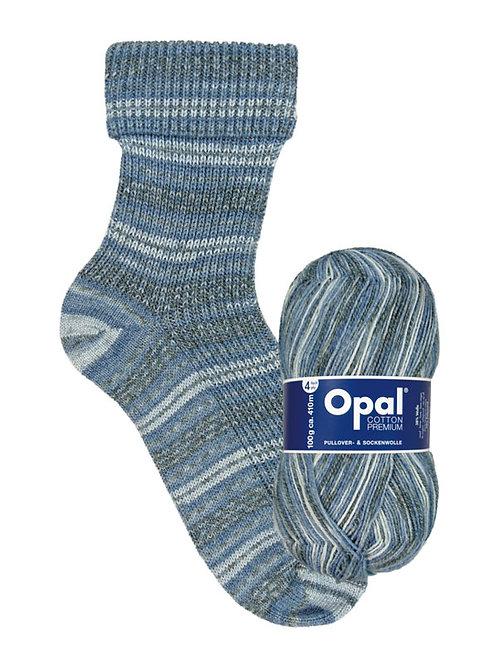 Opal Cotton19 - 9712