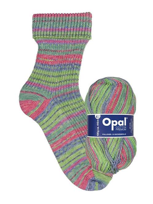 Opal Cotton19 - 9714