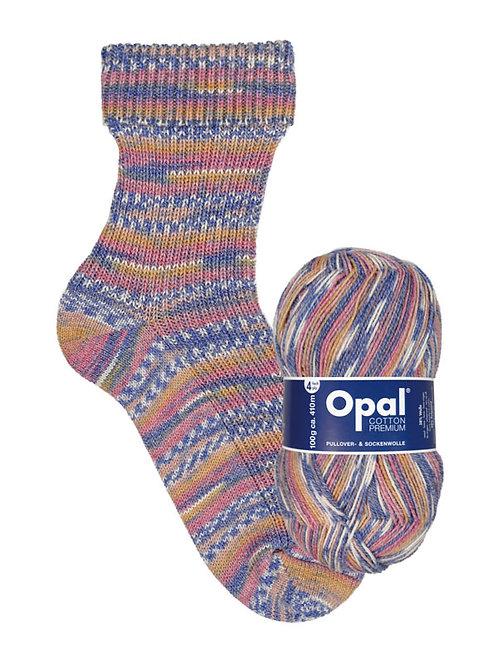 Opal Cotton19 - 9716