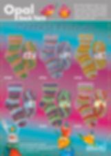 OpalCheekyFriends2020Flyr.jpg