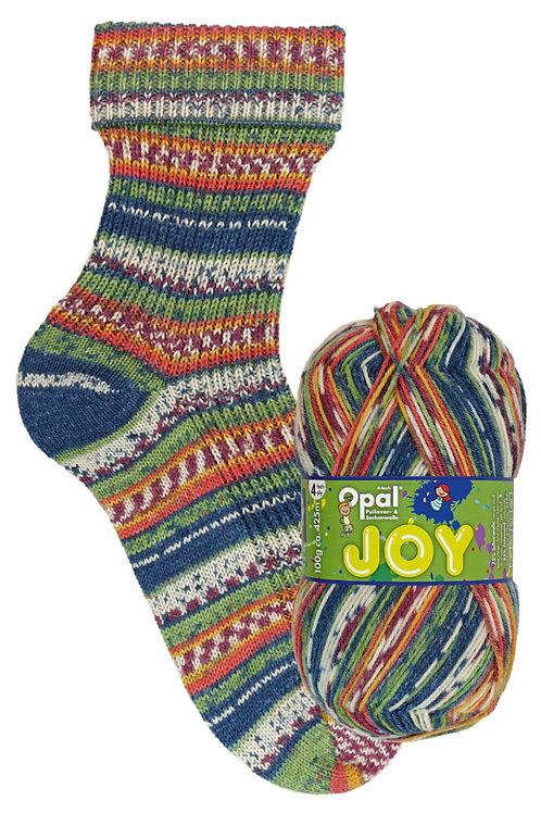 Opal Joy 9985