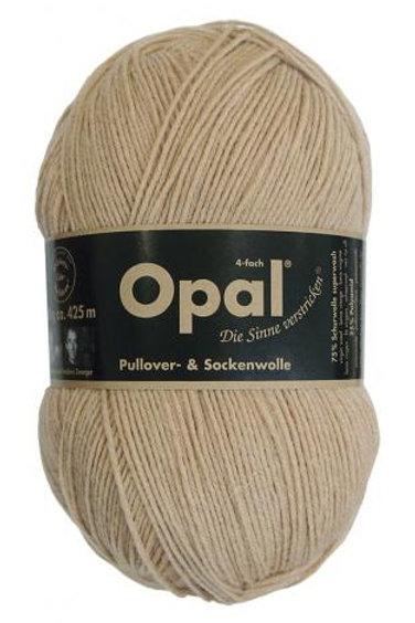 Opal Uni (Plain) - Camel