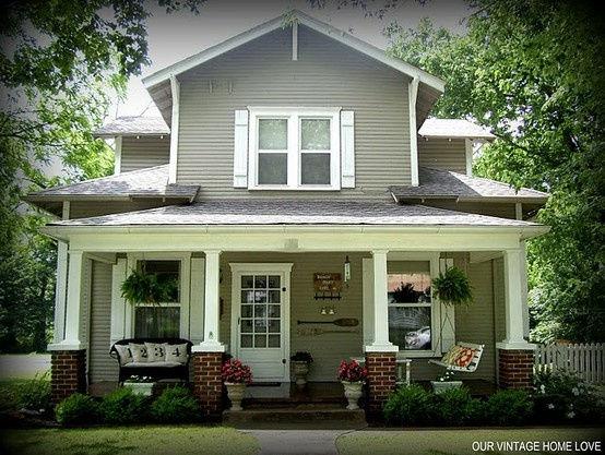 Quality Inspection LLC provides home inspections throughout the Denver metro area. www.denver-home-inspect.com