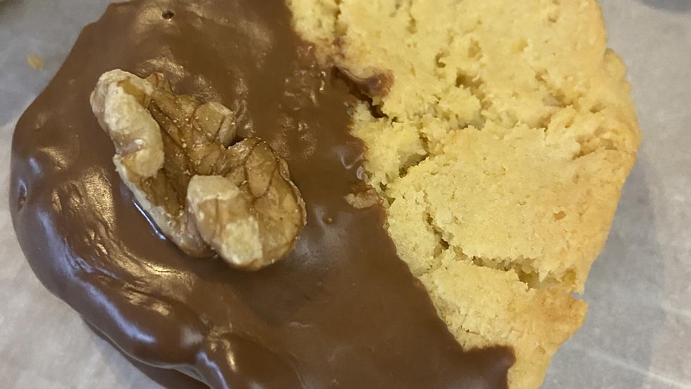 Almond Flour Biscuits-6 minimum