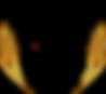 logo500dpi.png